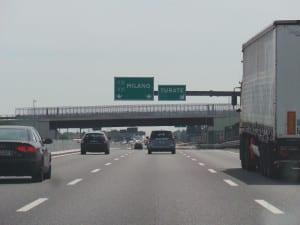 autostrada saronno a9 milano como (5)