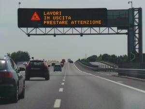autostrada saronno a9 milano como (6)