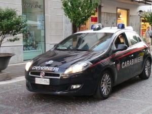 carabinieri corso italia estate (1)