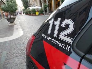 carabinieri corso italia estate (5)
