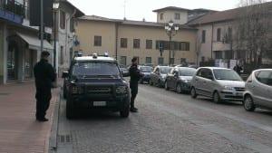 carabinieri gerenzano (2)