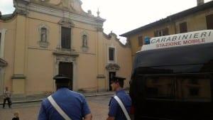 carabinieri piazza san francesco (2)