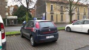 carabinieri saronno (6)
