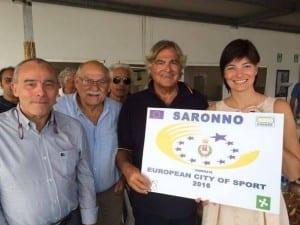 comi european city sport