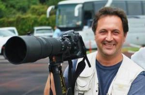 domenico ghiotto fotografo ufficiale varese