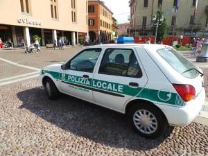 polizia locale centro (2)
