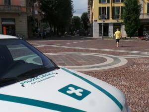 polizia locale centro (3)