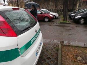 polizia locale saronno posteggio tribunale piazza tricolore (4)