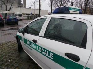 polizia locale saronno posteggio tribunale piazza tricolore (5)