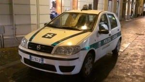 polizia locale saronno via padre monti (1)