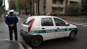 polizia locale saronno via volonterio (1)