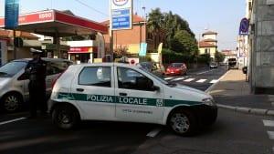 polizia locale via marconi (1)