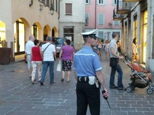 polizia locale via portici (2)