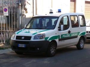 polizia locale via randaccio (1)