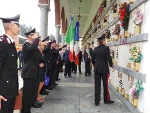 05092014 cerimonia ricordo giorgio illuminoso (50)