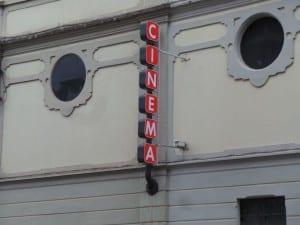 05092014 cinema silvio pellico ecologico (7)