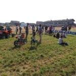 14092014 motoclub saronno prove minimoto enduro (2)