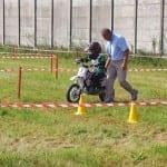 14092014 motoclub saronno prove minimoto enduro (4)