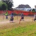 14092014 motoclub saronno prove minimoto enduro (5)