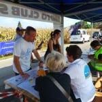 14092014 motoclub saronno prove minimoto enduro (7)