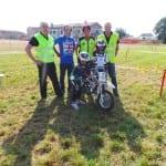 14092014 motoclub saronno prove minimoto enduro (8)