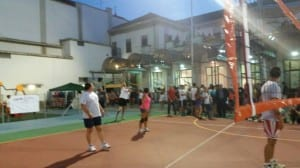 15092014 torneo volley via legnani (9)