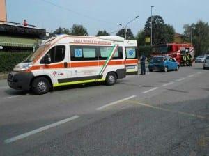 16092014 incidente iv novembre uboldo foto di salvatore manfredi (15)