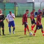 21092014 matteotti amor derby (16)
