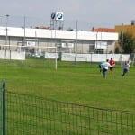 21092014 matteotti amor derby (25)