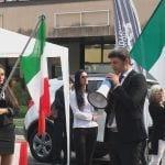 28092014 silighini presenta la candidatura saronno 2015  (4)
