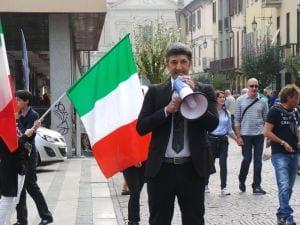 28092014 silighini presenta la candidatura saronno 2015 (6)
