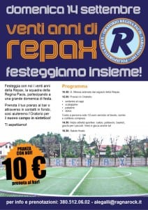 locandina_REPAX20