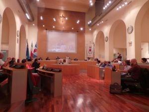 01102014 consiglio comunale aquilone (7)