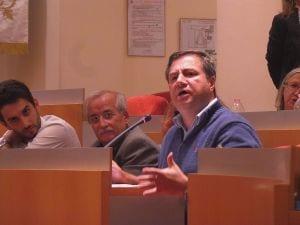 01102014 consiglio comunale aquilone nicola gilardoni(10)