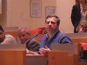 01102014 consiglio comunale aquilone nicola gilardoni(9)