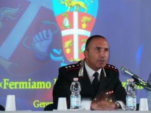 03102014 incontro antitruffe capitano Giuseppe Regina Gerenzano (6)