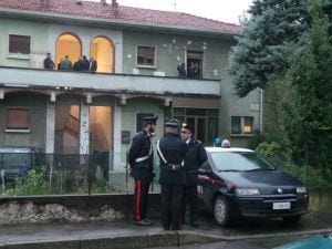 08102014 sgombero case aler matteotti (5)