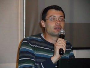 09102014 incontro sac francesco banfi (7)
