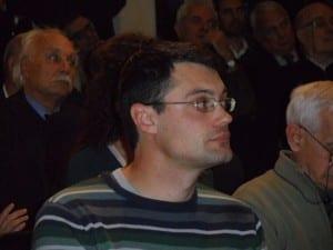 09102014 incontro sac francesco banfi (8)