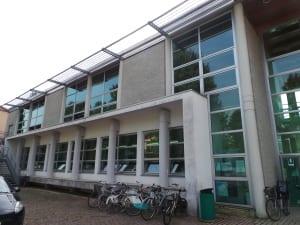 auditorium via manzoni gerenzano (2)