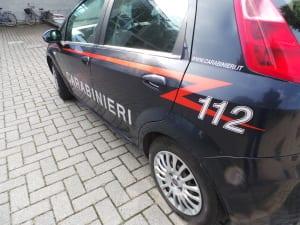 carabinieri auto (1)