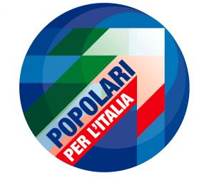 logo_popolarperlitalia