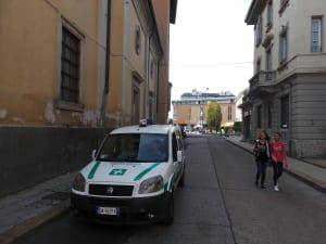 polizia locale via roma ztl (1)