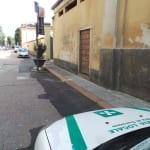 polizia locale via roma ztl (3)