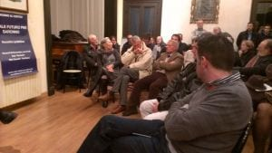 saronno al centro riunione villa gianetti (2)