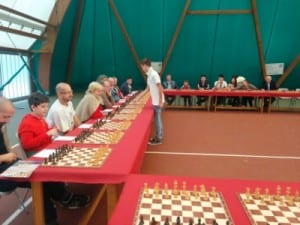 scacchi301