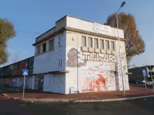 01112014 telos rioccupato vernice su graffito (9)