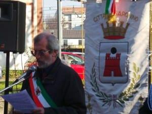 02112014 iv novembre al monumento luciano porro gonfalone (25)