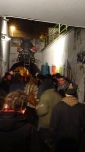 08112014 affonda la ronda sottopassaggio piazza mercanti (2)