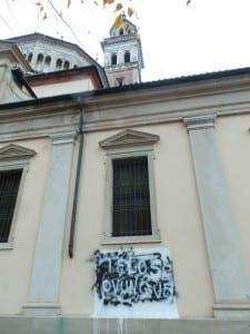 17112014 scritta santuario (3)
